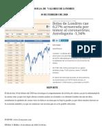 BOLSA DE  VALORES DE LONDRES.docx