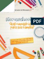 EBOOK_HOMESCHOOLING_ATUALIZADO.pdf