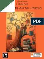 LIBROS_guia.pdf