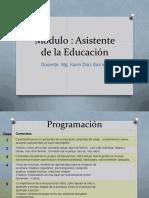 Modulo AE clase 1.pdf