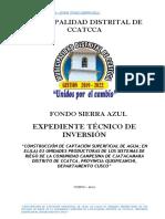 Memoria -Cjatacamara Ccatcca V F.docx