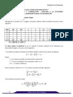 VII._MODELO_LINEAL_SIMPLE_MLS_EJERCICIOS.pdf