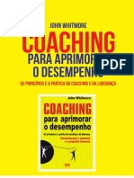 Coaching para Performance - John Whitmore (1).pdf