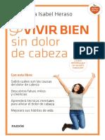 30536_Vivir_sin_dolor_de_cabeza
