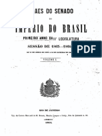1864 Livro 1ok.pdf