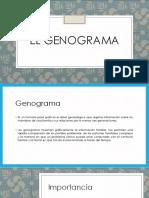 El genograma.pptx