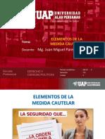 CARACTERÍSTICAS DE LA MEDIDA CAUTELAR.pdf