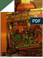 kupdf.net_dias-de-rock-y-garage.pdf