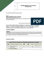 informe_mayovlad_2019_cuenta_de_cobro.docx