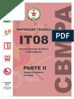 IT-08-PARTE-2