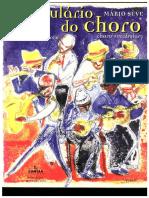 1_vocabulario do choro.pdf