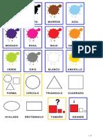 03_Descripciones_pictogramas.pdf