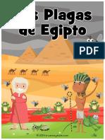 16+-+Las+Plagas+de+Egipto