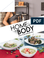 home-body-meal-plan-and-recipes2