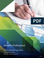 CONSULTORIA CARREIRAS PROJETOS.pdf