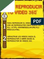 _docs_ES360
