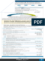 Tax Withholding Estimator.pdf