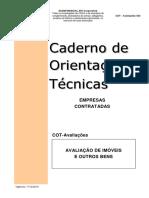 COT - Avaliações v033.pdf