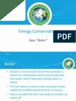 energy conservation boiler.ppt