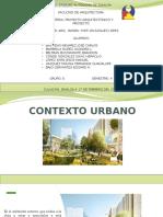 Contexto urbano-1.pptx