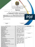 GUIA DE TURISMO INTERNACIONAL.pdf