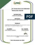 TAREA FINAL SEGUNDO PARCIAL.docx
