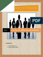 Costos de Servicio 2.pdf