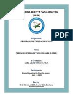 Practica 4 PRUEBAS PSICOPEDAGÓGICAS II.docx