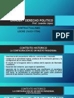 Power point LOCKE FINAL pasar.pdf