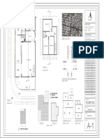 El Boldo II-Layout1.pdf