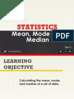 M04_STATISTICS_PPT_1