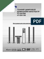 mcgrp.ru-44x4hqvl