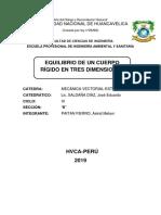 Vectorial.docx