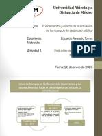 FJA_U1_A1_EDAT.pptx