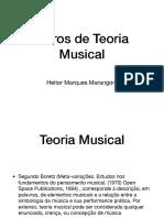 livros teoria seletivo ufma.pdf