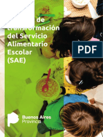 Digital-SAE.pdf