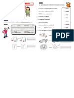PRACTIC RV 29-01.docx