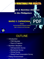 Nutrition_Situation_Philippines.ppt