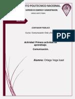 Primera actividad de aprendizaje_Ortega Vega Isael (2).docx
