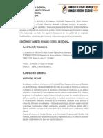 RESPONSABILIDADES DEL AUDITOR NIA 200 (1) - copia