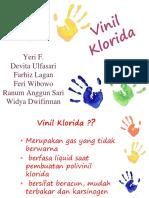 360085164-ppt-vinil-klorida.ppt