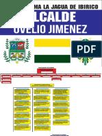 PDF-ORGANGRAMA-ALCALDIA-LAJAGUA-booradorrr.pdf