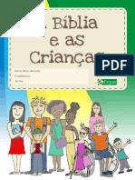 Crianças Caderno de atividades 4.pdf