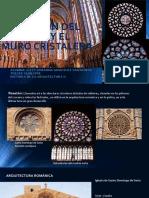 EVOLUCION DEL ROSETON Y EL MURO VIDRIERA.pdf