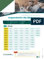 ingenieria-sistemas-2020.pdf