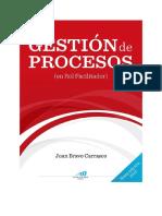 Libro_Gestion_de_Procesos_2015_Edicion_6_MVP_91_a_174