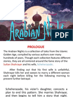 Alibaba and the forty thieves.pptx