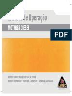 manual-do-proprietario-motores-diesel-versao-gerador-eindustrial-port-2900003198008-ed6compressed-25921.pdf