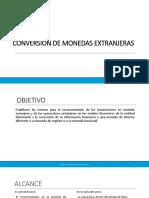 NIF+B-15+MONEDAS+EXTRANJERAS