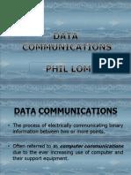 data communications.pptx